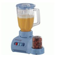 Westpoint WF-929 2 in 1 Blender & Dry Mill With Official Warranty