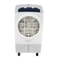 Boss Air Cooler ECM-6000 Black Fan