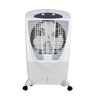 Boss Air Cooler ECM-7000 Black