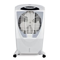 Boss Air Cooler ECTR-7000 Black