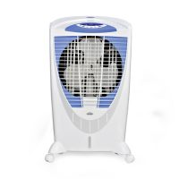 Boss Air Cooler ECTR-7000