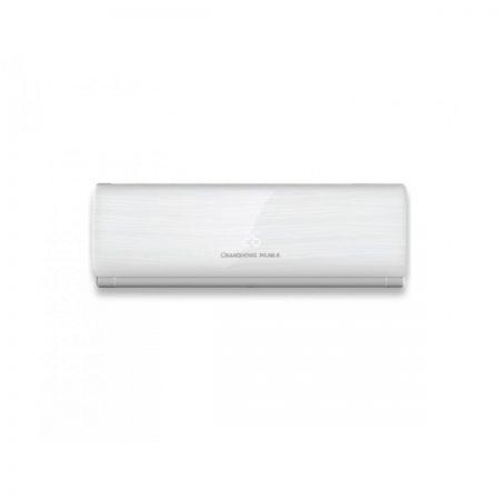Changhong Ruba CSDH-18BMS - 1.5 Ton Heat & Cool Inverter Air Conditioner - Brand Warranty