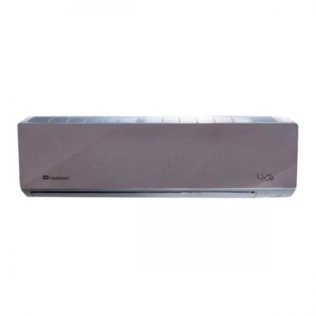 Dawlance LVS Plus GD 15 - 1 TON Air Condtioner - Mirror Glass