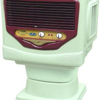 Air Cooler Online at Best Prices in Pakistan - HomeAppliances pk