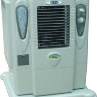 Ditron Whitestar Air Cooler Tower Pad-909 DI286HL0MLOY4NAFAMZ-1901455