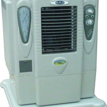Ditron Whitestar Air Cooler Tower Pad-909 DI286HL0MLOY4NAFAMZ-1901455