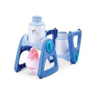 E-Lite Appliances Electric Ice Crusher