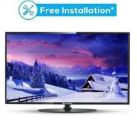 Eco Star CX-32U571 - 32 HD Ready LED TV""