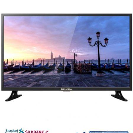 "Eco Star CX-32U571 - HD LED TV - 32 - Black"" EC810EL0S3WWUNAFAMZ-3509911"
