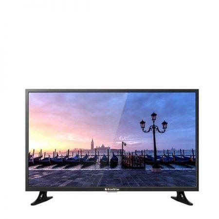 """Eco Star CX-32U571 - Sound Pro HD LED TV - 32 - Black"""" EC810EL02TZ9KNAFAMZ-2388961"""