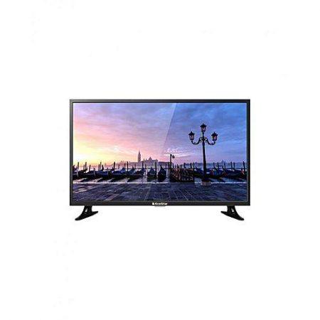 Eco Star CX-32U571 - Sound Pro HD LED TV - 32 - Black