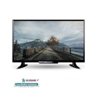 Eco Star CX-40U571 - Full HD LED TV - 40 - Black""