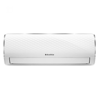 Eco Star ES-18 Crown Series Inverter AC