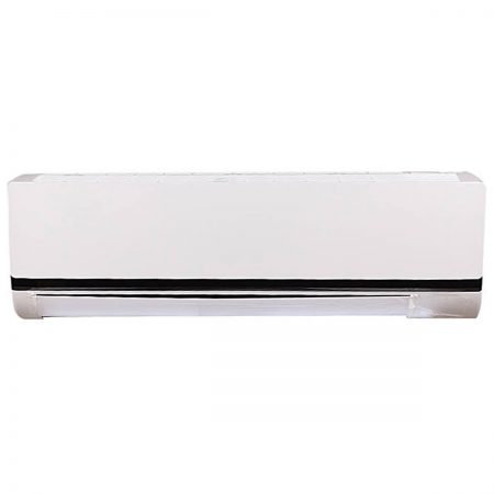 Gaba National -GNS-1513H.D 1 Ton Air Conditioner