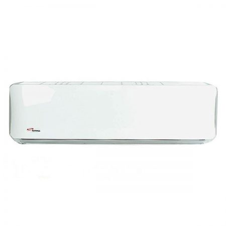 Gaba National -GNS-1619 H.D 1.5 Ton Air Conditioner