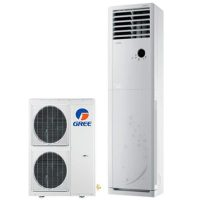 Gree GF - 48CDH - 4 Ton Floor Standing (Heat & Cool) Air Condition