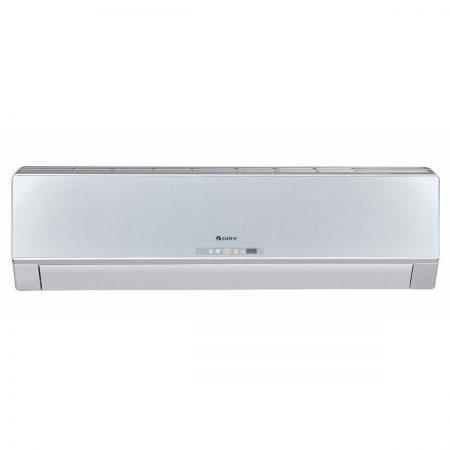 Gree GL-12LM9L 1 Ton Air Condition