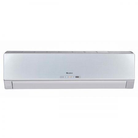 Gree GL-18LM9L 1.5 Ton Air Condition