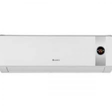 Gree GS-12LM8L - 1 Ton Aircondition (Brand Warranty)