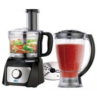 Anex AG-3045 Chopper with Blender With Official Warranty