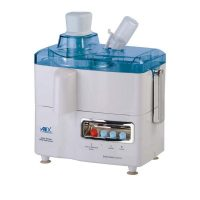 Anex AG-78 Juicer With Official Warranty TM-K96