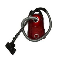 Gaba National GNV-6017 Vacuum Cleaner with Official Warranty TM-K187