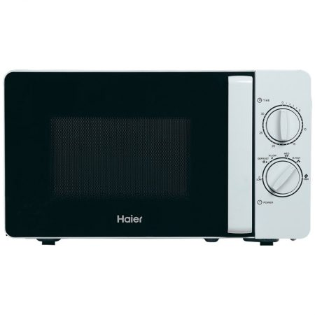 Haier HDL-20MX81 Microwave Oven With Official Warranty TM-K188