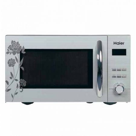 Haier HDS-2380EG Microwave Grill TM-K189