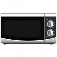 Haier HGN-2070MS Manual Microwave Oven TM-K190