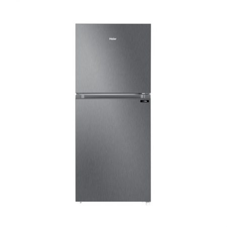 Haier HRF-368 EBS-EBD Direct Cooling E-Star Refrigerator With Official Warranty