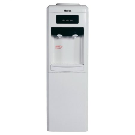 Haier HWD-3025D Water Dispenser With Official Warranty