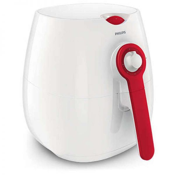 Philips HD9217/00 Viva Collection Air Fryer With Official Warranty TM-K231