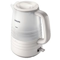 Philips HD9334/20 Electric Kettle With Official Warranty TM-K234