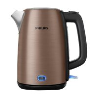 Philips HD9355/92 Electric Kettle With Official Warranty TM-K236