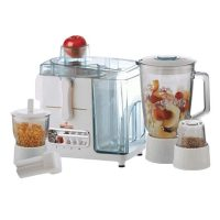 Westpoint WF-1803 Juicer Blender With Official Warranty TM-K290