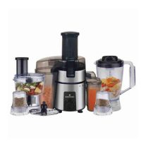 Westpoint WF-1853 Food Processor With Official Warranty TM-K293