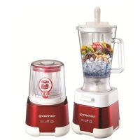 Westpoint WF-2060 Chopper Blender With Official Warranty TM-K295