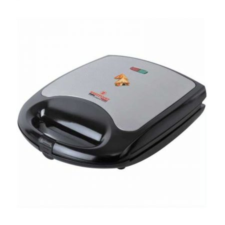 Westpoint WF-2108 Sandwich Maker With Official Warranty TM-K296