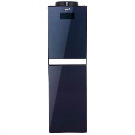 Homage 3 Taps Water Dispenser HWD-81