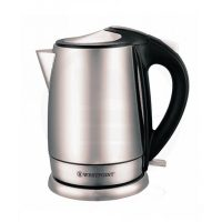 Westpoint 1.7 ltr Electric Kettle WF-6173