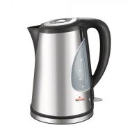 Westpoint 1.8 Ltr Electric Kettle WF-6171