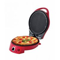 Westpoint 12 Inch Pizza Maker WF-3165