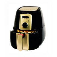 Westpoint Deluxe Air Fryer WF-5255 in Black