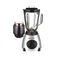Alpina Blender & Grinder Glass Jar SF-1012