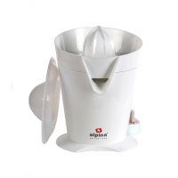 Alpina Citrus Juicer White SF-3004