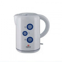 Alpina Cordless Kettle SF-821