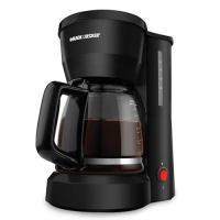 Black n Decker DCM600 Coffee Maker