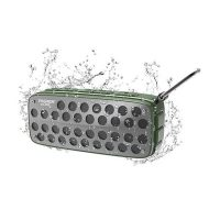 Faster Water Proof Portable Speaker FS-402