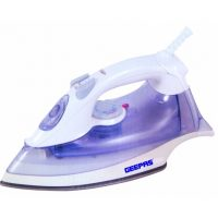 Geepas Steam Iron 16000 W GSI7788