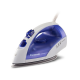 Panasonic Cocolo Steam Iron E510